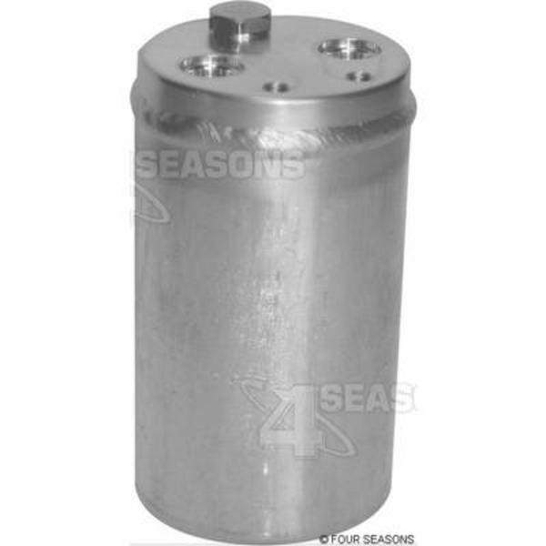 Image of 4seasons Airco droger/filter FD83552