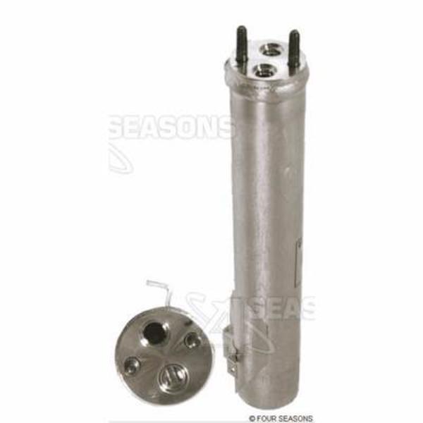 Image of 4seasons Airco droger/filter FD83587