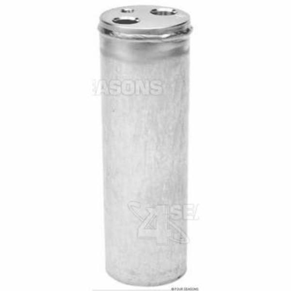 Image of 4seasons Airco droger/filter FD83770