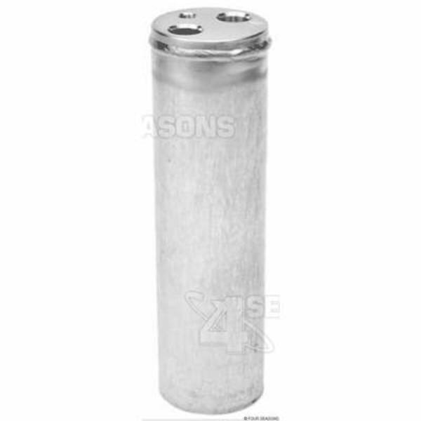 Image of 4seasons Airco droger/filter FD83771