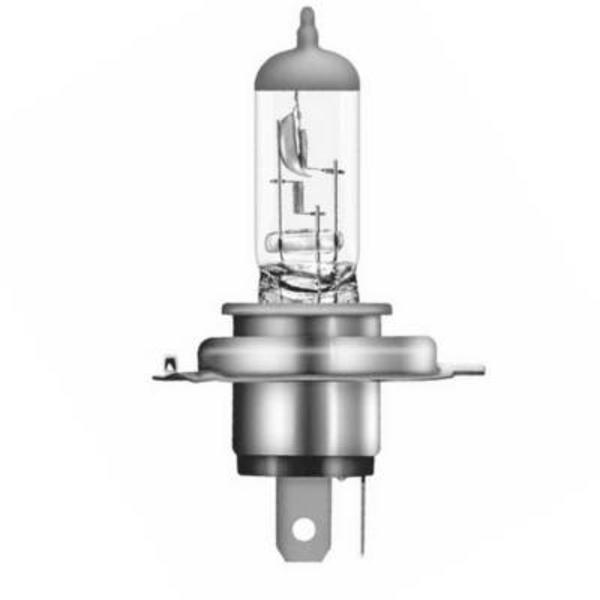 Image of Neglin Halogeen lamp N 14016