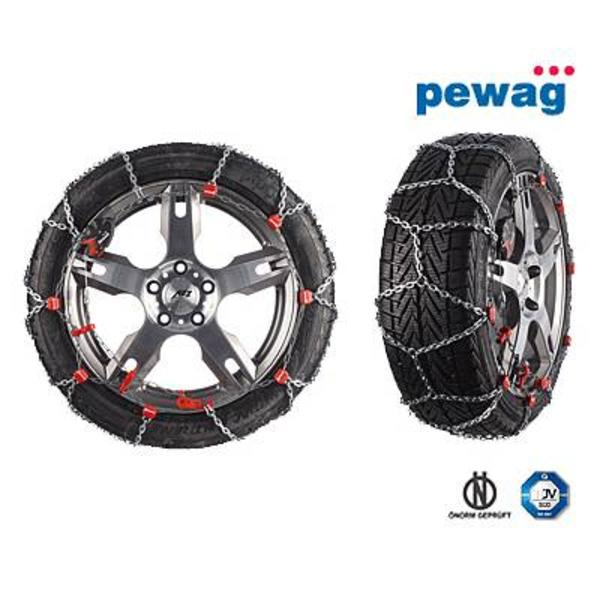Pewag Sneeuwketting RS9 75