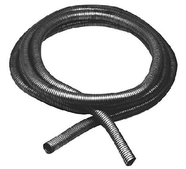 Image of Bosal Flexibele slang 260-025