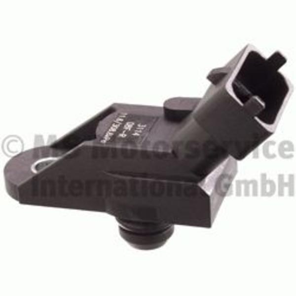 Pierburg Inlaatdruk-/MAP-sensor 7.18222.14.0