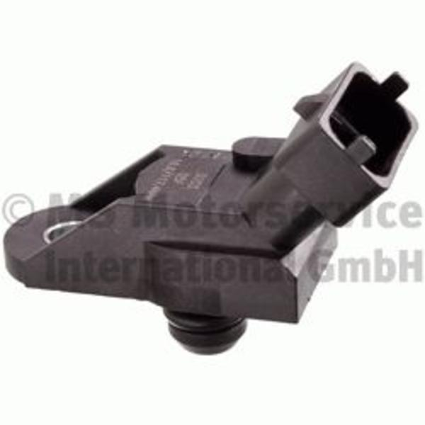 Pierburg Inlaatdruk-/MAP-sensor 7.18222.17.0