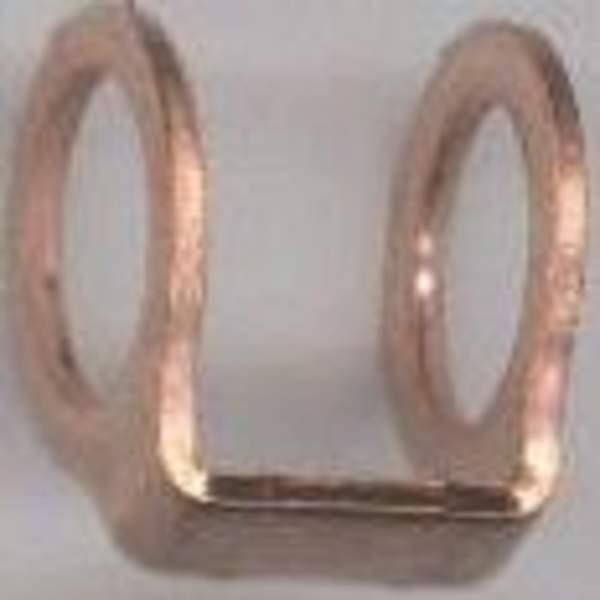 Image of Elring Afdichtring (O-ring) brandstofleiding 344.930