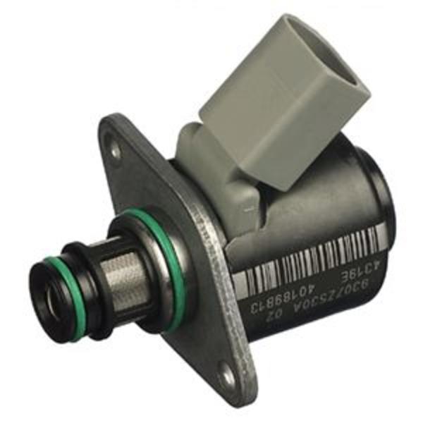 Image of Delphi Diesel Brandstofpomp onderdeel 9109-930A