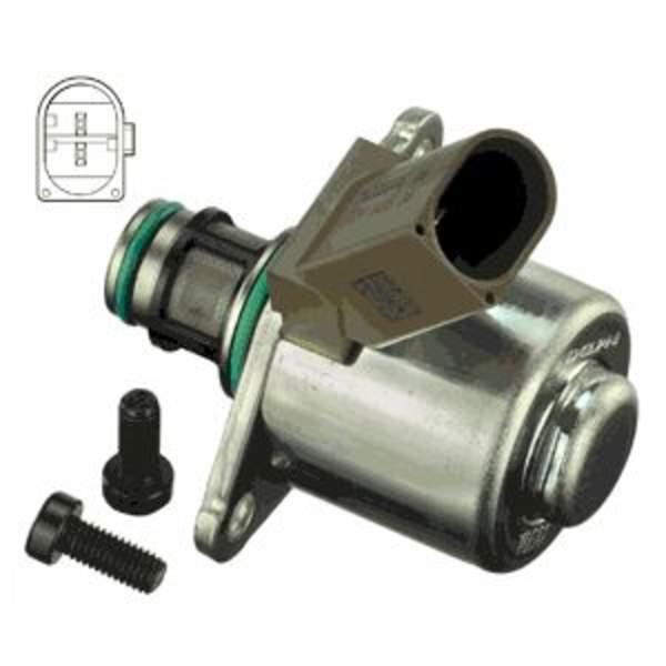 Image of Delphi Diesel Brandstofpomp onderdeel 9109-946