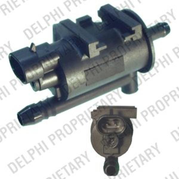 Image of Delphi Diesel Brandstof magneetventiel SL10003-12B1 sl1000312b1_258
