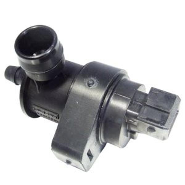 Image of Delphi Diesel Brandstof magneetventiel SL10068-12B1 sl1006812b1_258