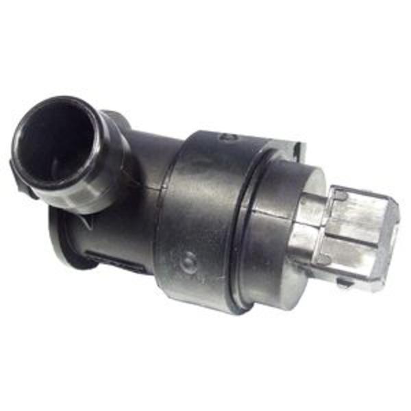 Image of Delphi Diesel Brandstof magneetventiel SL10069-12B1 sl1006912b1_258