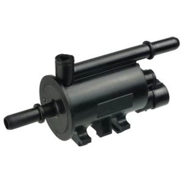 Image of Delphi Diesel Brandstof magneetventiel SL10179-12B1 sl1017912b1_258