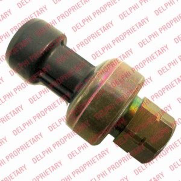 Image of Delphi Diesel Airco hogedrukschakelaar TSP0435080 tsp0435080_258