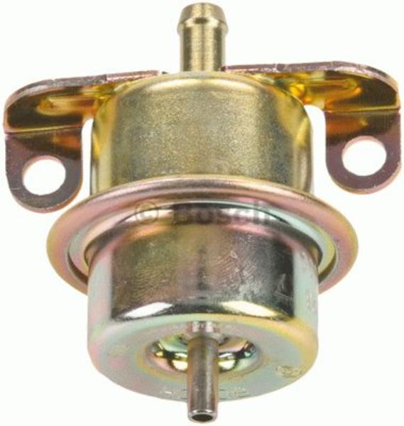 Image of Bosch Brandstofdruk regelaar 0 280 160 226