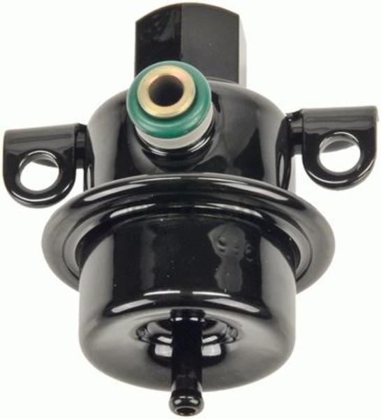 Image of Bosch Brandstofdruk regelaar 0 280 160 237