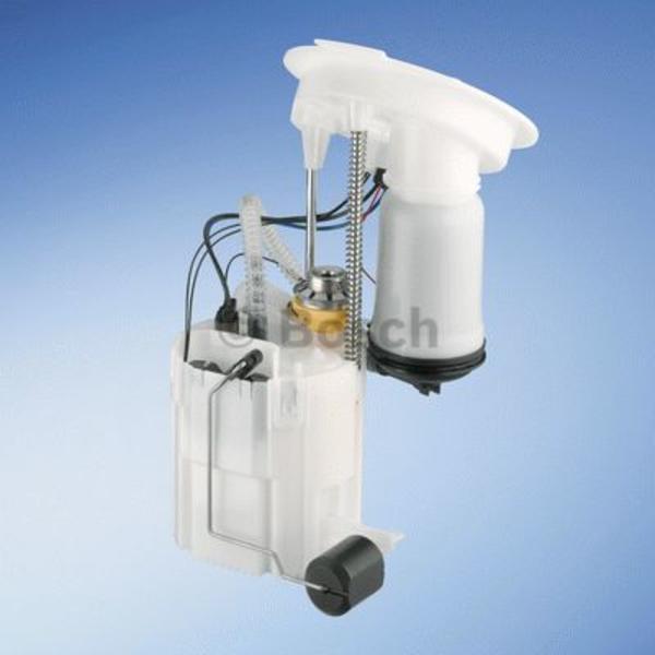 Image of Bosch Brandstof toevoermodule 0 580 200 089