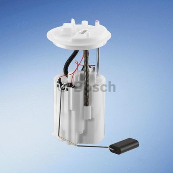 Image of Bosch Brandstof toevoermodule 0 580 200 099