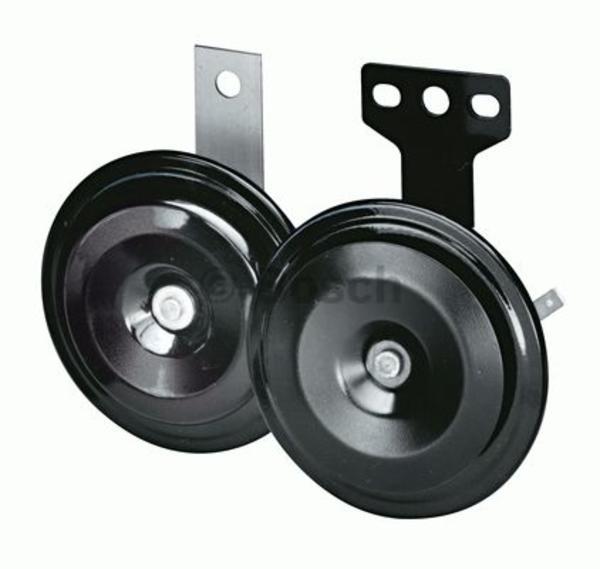 Image of Bosch Claxon 0 986 320 102
