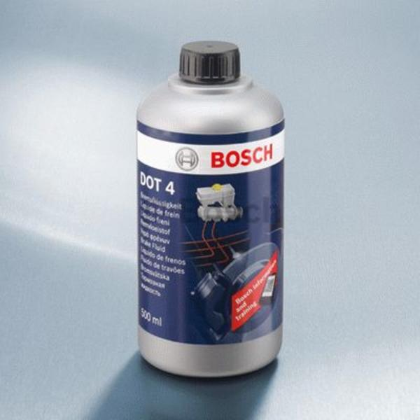 Bosch Remvloeistof 1 987 479 106