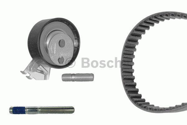 Image of Bosch Distributieriem kit 1 987 948 918
