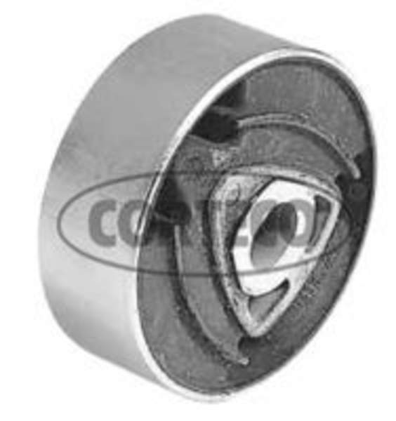 Image of Corteco Differentieel ophangrubber 600689 600689_271