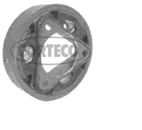 Image of Corteco Cardanas trillingsdemper 603023 603023_271