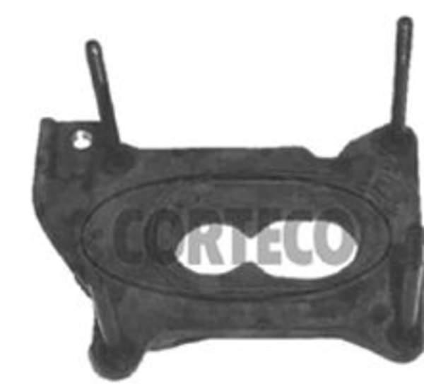 Image of Corteco Carburateur flens 21652134 21652134_271