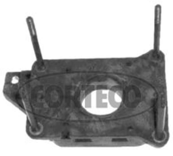 Image of Corteco Carburateur flens 21652135 21652135_271