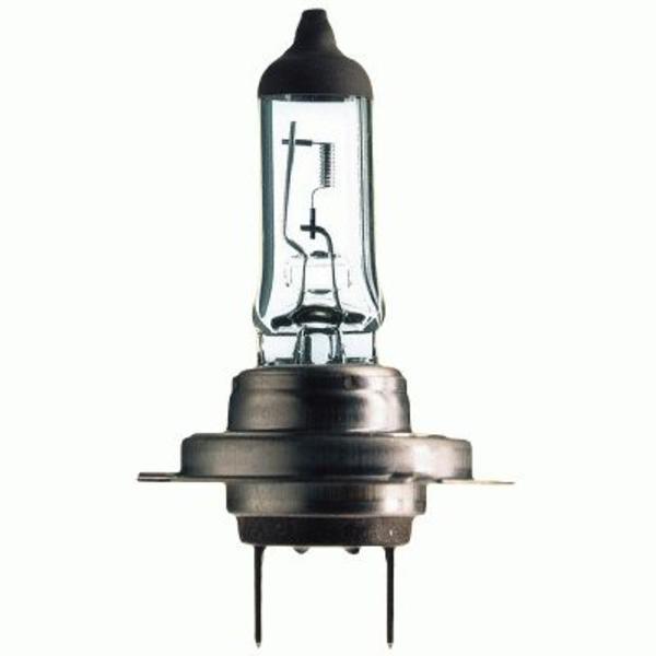 Image of Philips Gloeilamp bochtcorrectieschijnwerper / Gloeilamp daglicht / Gloeilamp grootlicht / Gloeilamp koplamp / Gloeilamp mistlicht 12972