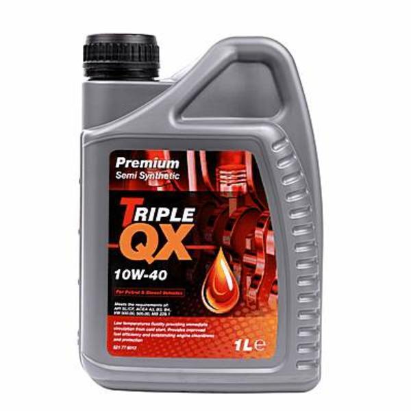 Tqx Motorolie 521776012