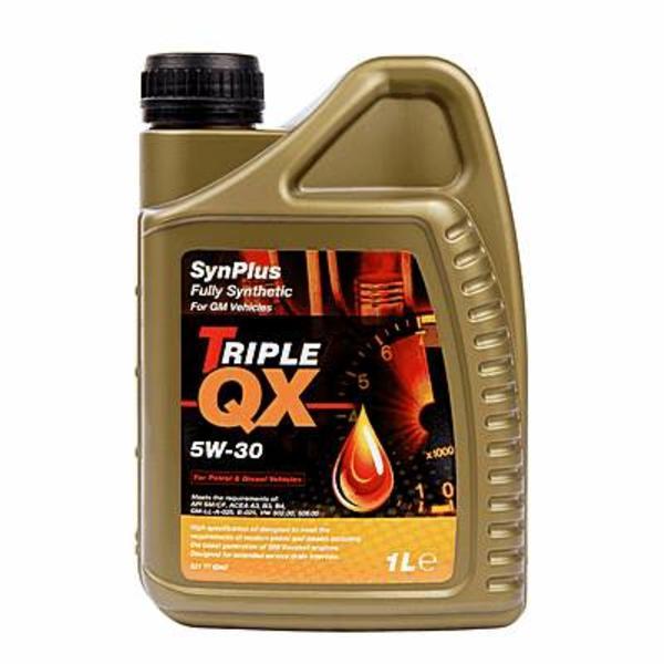 Tqx Motorolie 521776042