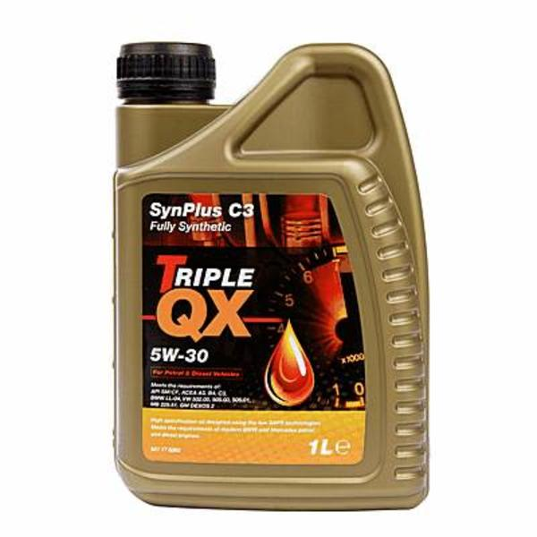 Tqx Motorolie 521776062
