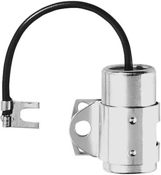 Image of Beru Condensator ZK173 zk173_15