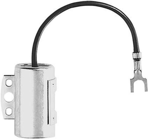 Image of Beru Condensator ZK204