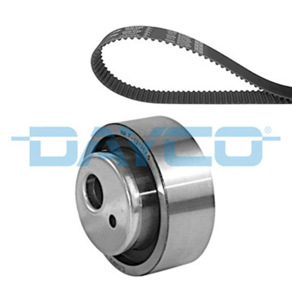Image of Dayco Distributieriem kit KTB101