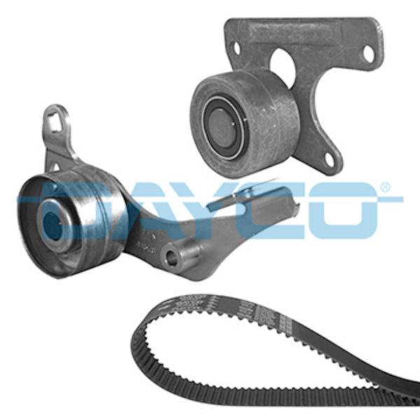 Image of Dayco Distributieriem kit KTB105