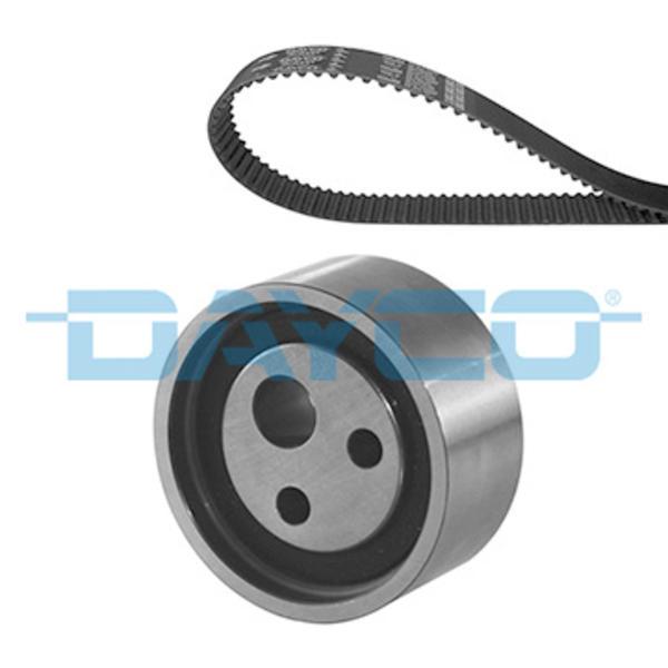 Image of Dayco Distributieriem kit KTB106