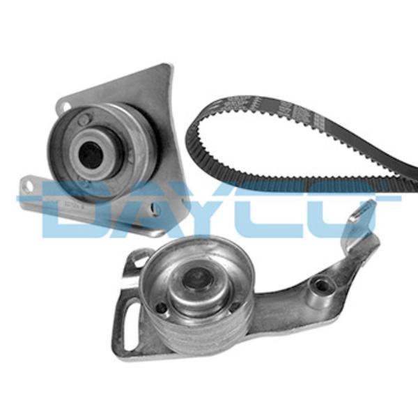 Image of Dayco Distributieriem kit KTB115
