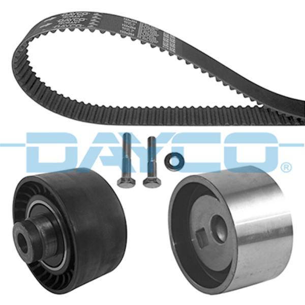 Image of Dayco Distributieriem kit KTB165