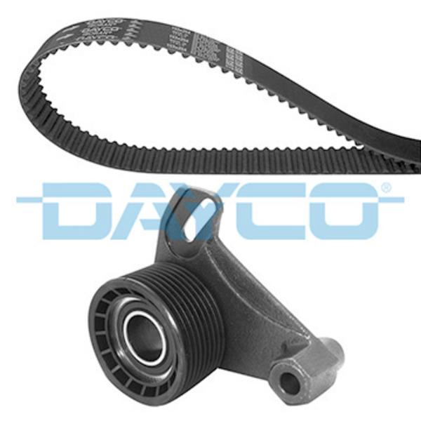 Image of Dayco Distributieriem kit KTB183