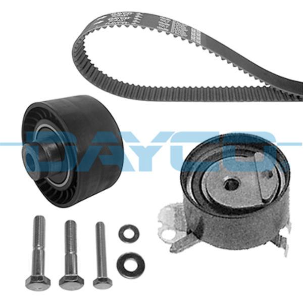 Image of Dayco Distributieriem kit KTB288