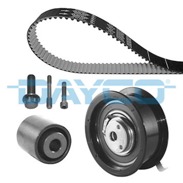 Image of Dayco Distributieriem kit KTB294