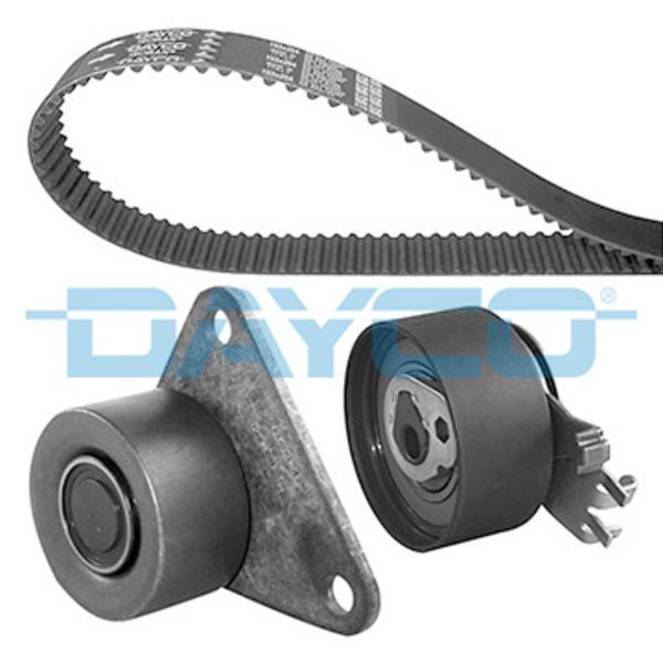 Image of Dayco Distributieriem kit KTB316