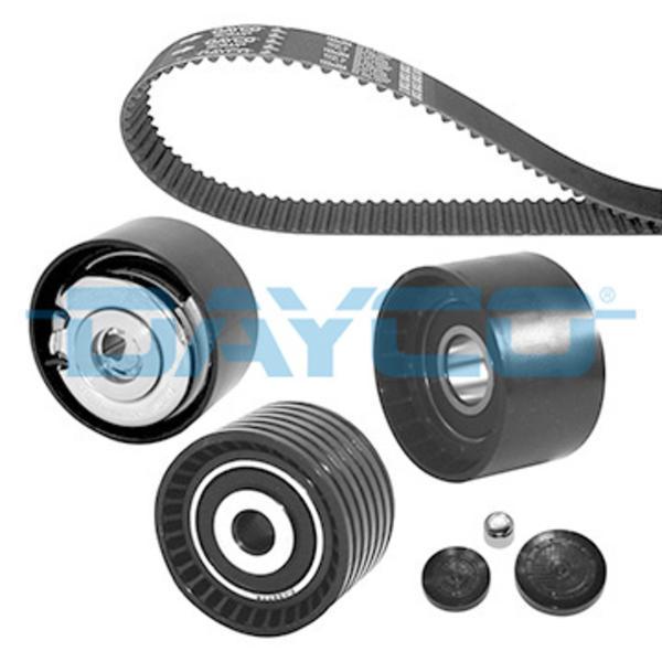 Image of Dayco Distributieriem kit KTB320