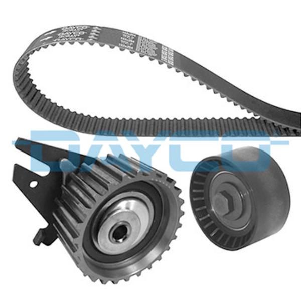 Image of Dayco Distributieriem kit KTB331