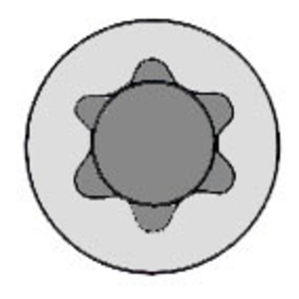 Image of Reinz Cilinderkopboutenset 14-32064-02