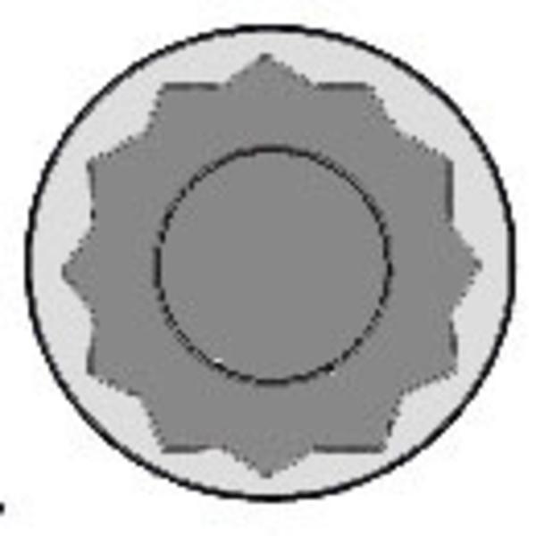 Image of Reinz Cilinderkopboutenset 14-32060-01