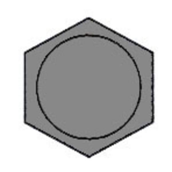 Image of Reinz Cilinderkopbout / Cilinderkopboutenset 14-32084-01