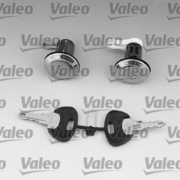 Image of Valeo Cilinderslot 252060