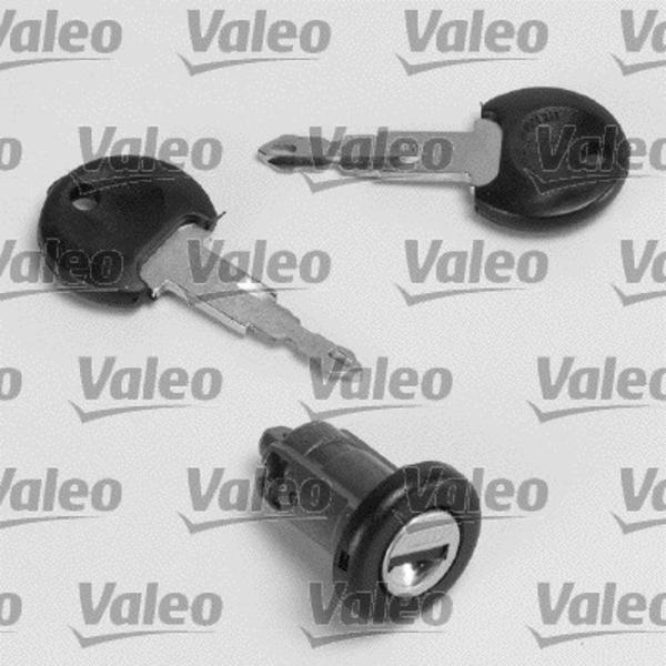 Image of Valeo Cilinderslot 252157